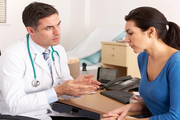 Các phương pháp chẩn đoán và điều trị bệnh