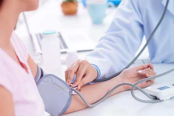 Tình trạng hạ canxi máu là gì?